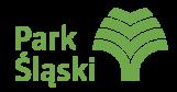 Sklep Parku Śląskiego